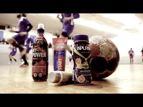 Conseils santé sport nutrition - hommes - Easyparapharmacie