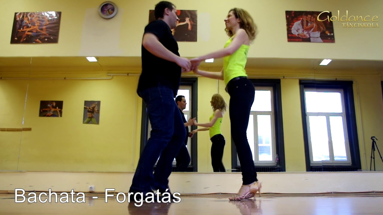 egységes tánciskola berlin