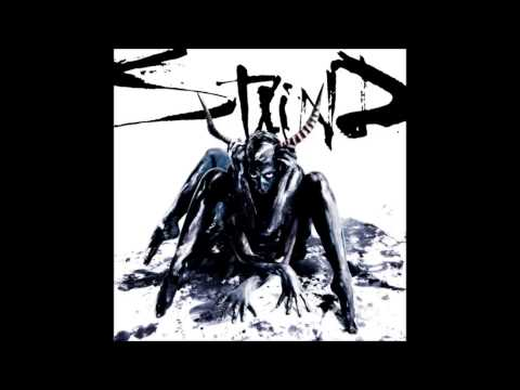 Staind - Staind (2011) Full album