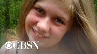 Jayme Closs found alive, suspect arrested in kidnapping