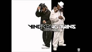 Watch Ying Yang Twins Duts video