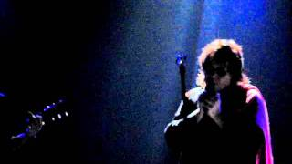 Legendary Pink Dots I love you in your tragic beauty Athens 12 2007