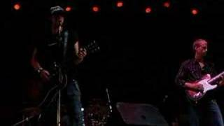Watch Micky  The Motorcars Youve Got Me video