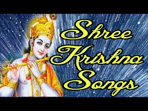 shree-krishna-top-bhakti-songs-|-full-video-mp3-song