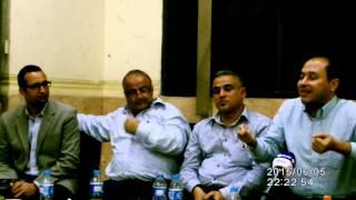 مصير العرب بين مؤتمر جنيف و المقاومة الجنوبية3