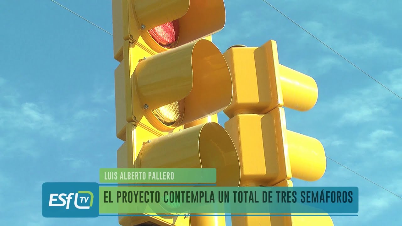 Programa El Santafesino TV 169