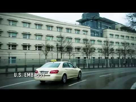 Download Berlin Station: Episode 1 - Daniel's Intro I EPIX