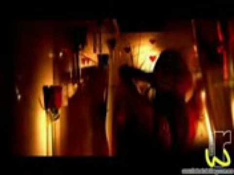 Será De Dios - Erreway (Videoclip).3gp