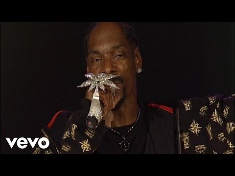 Snoop dogg drop it like its hot song download