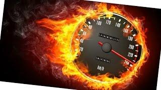 Изменение скорости просмотра видео на компьютере #скоростьпросмотра #скоростьвоспроизведения