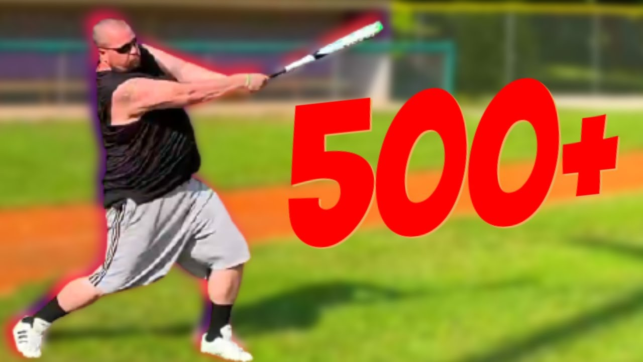 Can Fat People Play Baseball?