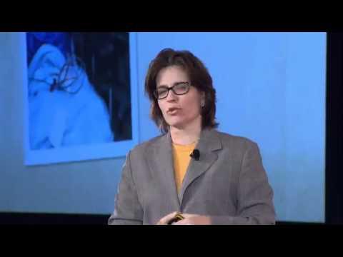 TEDxBayArea 12/08/11-Kara Swisher-More