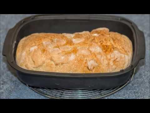 pain-à-l'ultra-pro-(tupperware)