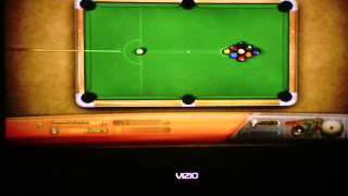 Bankshot Billiards 2 Lucky Break Achievement 5G