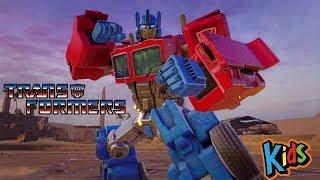 Video Mainan Robot Transformer Terbaru Untuk Anak | Permainan Mobil Robot | Film Animasi Kartun Anak download MP3, 3GP, MP4, WEBM, AVI, FLV November 2019