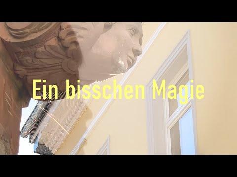 Bild: YouTube Video