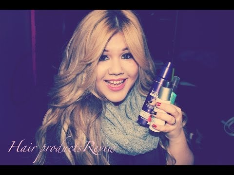 how-to-maintain-healthy-blonde-&-colored-hair:-hair-products-review!