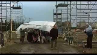 L'intervista (Fellini)