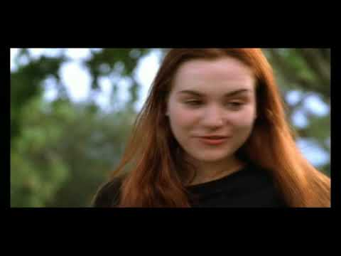 """Film Review   """"Bully"""" (2001)"""