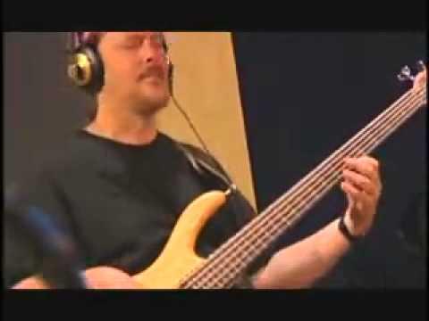 Studio Jams (Mike Burton, Bobby Lyle, Rayford Griffin, _ Ste