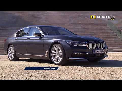 Auto Mundial 2017 episode 19