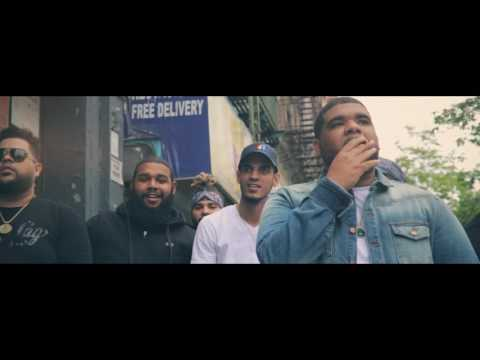 Arah  - Gyalchester (Official Video)  - JOOKS FILMS