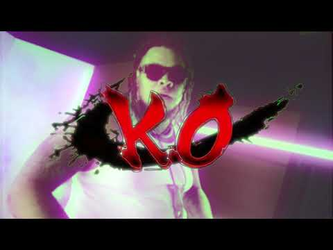 Albino Ap3 - Government Official / F*ck Sh*t Music Video #HeardworkVideo #Zone4ArtistManagement