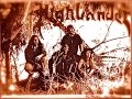 Download Highlander usa, The hidden live + 3 more, Metal/Rock MP3 song and Music Video
