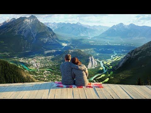Weekend getaways victoria for couples