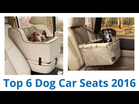 6-best-dog-car-seats-2016