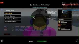 Robloxadventure Robloxdj2-ep2