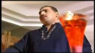 Nisar Khan Zama Nigar.mp4