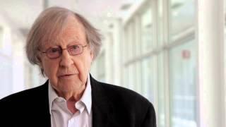Témoignage de Guy Rocher pour les 50 ans du Rapport Parent