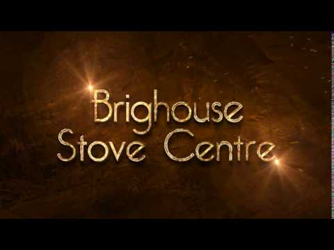 Brighouse Stove Centre - In Brighouse