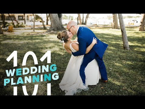 how-to-plan-a-wedding:-the-first-4-steps