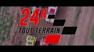 24HTT2017 CLIPDRONEHELPFUL