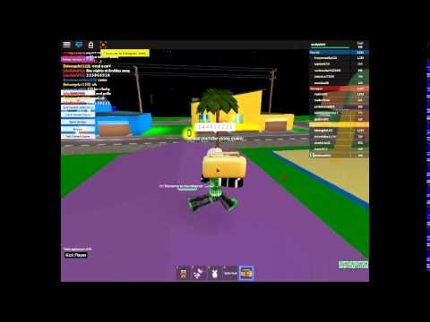 roblox pin number songs - YouTube