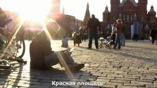 Исследование мобильного интернета в Москве от Droider.ru(Подробные результаты тестирования доступны по адресу: http://droider.ru/?p=8540 Мы произвели замеры скорости мобильн..., 2011-05-05T10:03:24.000Z)