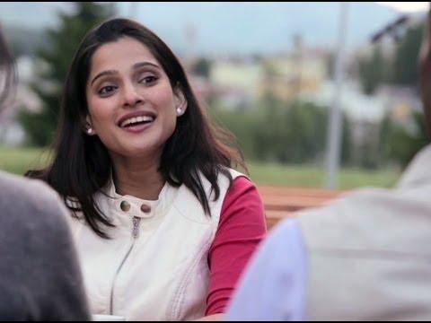 Cox & Kings - Aamhi Travelkar Season 2 Episode 1