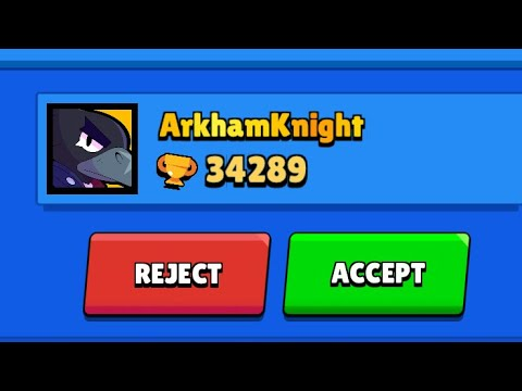 Download Invited By A NOOB! *GONE WRONG*
