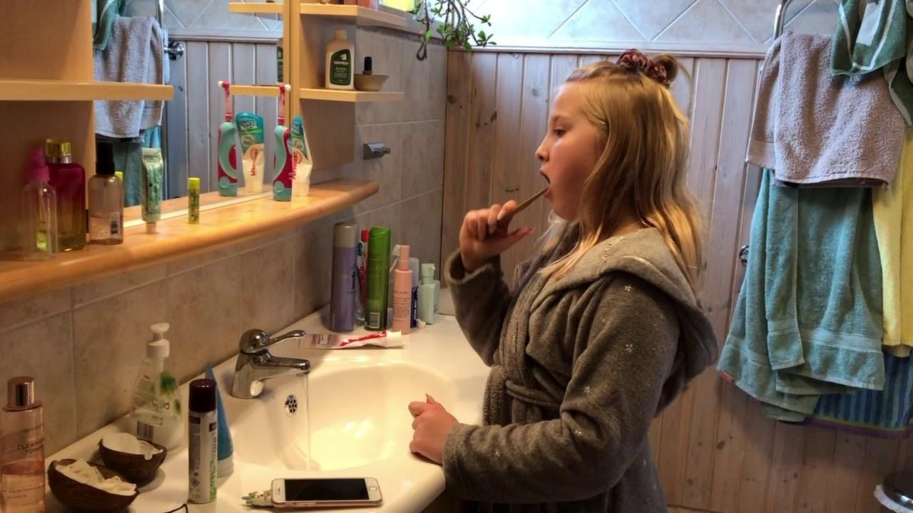 WaterTracker Gothenburg Smart City Challenge