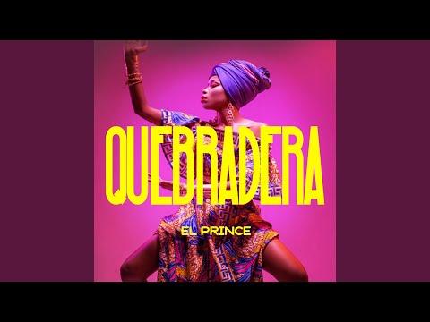 Quebradera