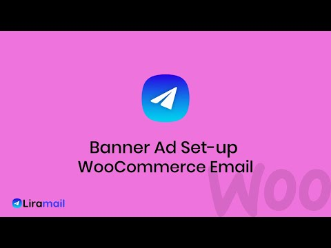 How to customize email template on WooCommerce thumbnail