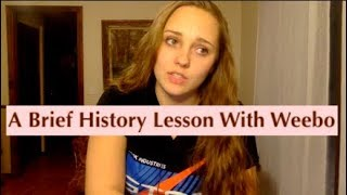 Idiots Guide to Intelligence Part 1: History of IQ tests
