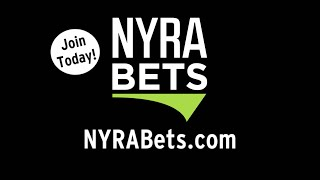 NYRA Bets Is Here