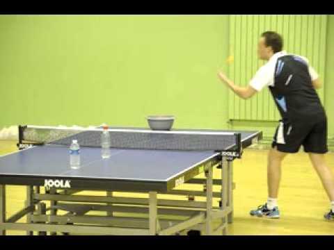 Cptt cours professionnels de tennis de table les cours - Les services a table ...