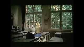 [VHS] Yorin: Reclames en promo