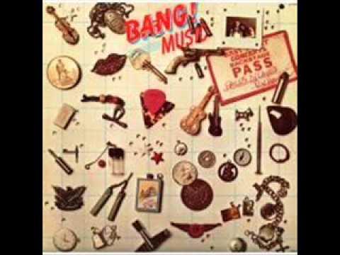 bang-music-windfair-1973
