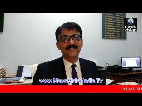 National Lok Adalat Madhya Pradesh And Jabalpur Figures Mar 2019 X264