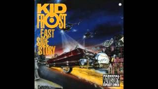 Kid Frost - Aint No Sunshine (American Me Version)